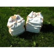 Location  20 couches lavables – coût par mois