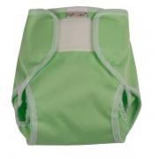 Culotte de protection à velcro-M