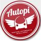 logo_AUTOPI