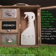 Sodinox