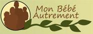 Mon_Bb_Autrement