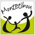 Montetibou(1)